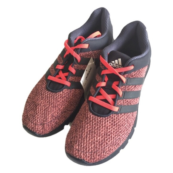 e7fa14e519b Adidas Turbo 1.1w Running Course Women s Size 7.5